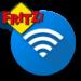 FRITZ!App WLAN  APK Download (Android APP)