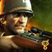 FRONTLINE COMMANDO: WW2  APK Download (Android APP)