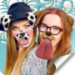 Face Camera-Snappy Photo  APK Download (Android APP)