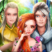 Fantasy Love Story Games 16.0 APK Download (Android APP)