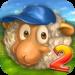 Farm Mania 2  APK Download (Android APP)