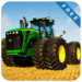 Farm Tractor Games 2017  APK Download (Android APP)