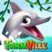 FarmVille: Tropic Escape  APK Free Download (Android APP)