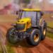 Farmer Sim 2018 1.8.0 APK Free Download (Android APP)