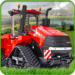 Farming Simulator Game 2018 – Real Tractor Drive 1.4 APK Free Download (Android APP)