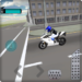 Fast Motorcycle Driver 3D  APK Download (Android APP)