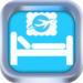 Find Cheap Hotels 1.3 APK Download (Android APP)