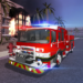 Fire Engine Simulator 1.1 APK Download (Android APP)