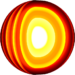 Fire.onion (Browser + Tor)  APK Free Download (Android APP)