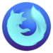 Firefox Rocket – Fast and Lightweight Web Browser 2.2.0(4869) APK Free Download (Android APP)