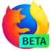Firefox for Android Beta  APK Free Download (Android APP)