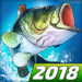 Fishing Clash: Catching Fish Game. Bass Hunting 3D  APK Free Download (Android APP)
