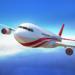 Flight Pilot Simulator 3D Free  APK Free Download (Android APP)