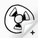 FlipaClip – Cartoon animation  APK Free Download (Android APP)