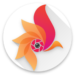 Flixel Cinemagraph pro  – give life to your photos 3.5.6 APK Free Download (Android APP)