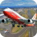 ✈️ Fly Real simulator jet Airplane games  APK Free Download (Android APP)