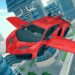 Flying Car 3D  APK Free Download (Android APP)