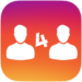 Follow4Follow For Instagram 1.1 APK Free Download (Android APP)