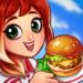 Food Street – Restaurant Management & Food Game  APK Download (Android APP)