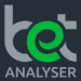 Football Bet Analyser ⚽ Predictions, Tips and Odds  APK Download (Android APP)