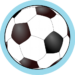 Football Live Scores  APK Download (Android APP)