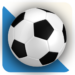 Football Live Scores  APK Free Download (Android APP)