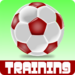 Football Training  APK Free Download (Android APP)