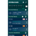 Football live scores & stats  APK Download (Android APP)