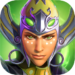 Forged Fantasy 0.0.3 APK Free Download (Android APP)