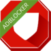 Free Adblocker Browser – Adblock & Popup Blocker  APK Free Download (Android APP)