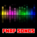 Free FNAF Songs 12345 1.1 APK Download (Android APP)