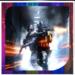 Free-Fire-Battlegrounds wallpaper 1.0 APK Free Download (Android APP)