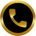Free Gold Messenger 1.0 APK Free Download (Android APP)
