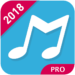 Free Music App(Download Now):Music, MP3 Player PRO  APK Download (Android APP)