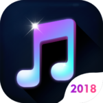 Free Music – MH Player 6.0.6 APK Download (Android APP)