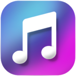 Free Music – Music Player, MP3 Player 4.0.6 APK Download (Android APP)