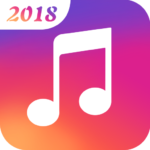 Free Music Player – Online & Offline MP3 Player 1.3.8 APK Download (Android APP)
