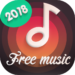 Free Music: Songs 4.5.8 APK Free Download (Android APP)