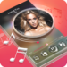 Free Music for YouTube Music – Music Player  APK Free Download (Android APP)
