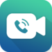 Free Video Call & Voice Call App : All-in-one 1.5 APK Free Download (Android APP)