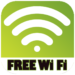 Free Wifi Connection Anywhere & Portable Hotspot  APK Free Download (Android APP)