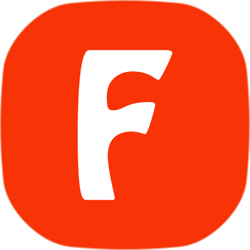 Freygo-Video Chat APK Free Download (Android APP) - Get APK File