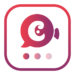 Friend Chat- Random Video Call  APK Free Download (Android APP)