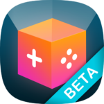 GameBox Launcher Beta  APK Free Download (Android APP)