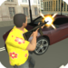 Gangster Town: Vice District  APK Free Download (Android APP)