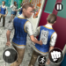 Gangster in High School  APK Free Download (Android APP)