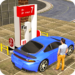 Gas Car Station Services: Highway Car Driver 1.0 APK Download (Android APP)