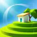 Godus  APK Free Download (Android APP)