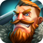 Golden Age Again 2.0.1 APK Download (Android APP)