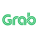 Grab – Cars, Bikes & Taxi Booking App  APK Download (Android APP)